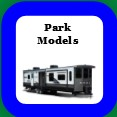 parkmodel button