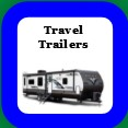 travel trailer button