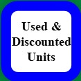 used discounted button